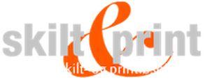 logo skilt